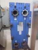 Used EXCHANGERS 9000