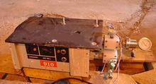 ALBIN RBS 84302
