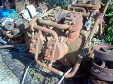 Used COMPRESSORS-SIN