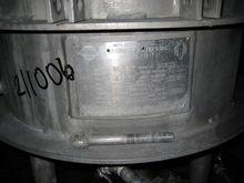 Used SPARKLER 18-S-7