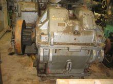 Used W & P ZSK-240 9