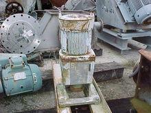Used LIGHTNIN NLDG-1