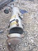 Used FILTERITE 36MS0