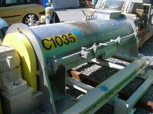 LODIGE RINGLAYER CM350 105579