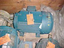 ELECTRIC MOTORS 77844