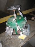 Used VALVES 96786 in