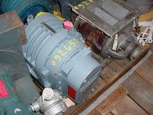 SUTORBILT 5M-L 92652
