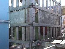 DELAVAL STORK PV52 68608