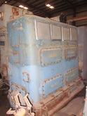 SULZER 4D200-2B 57596