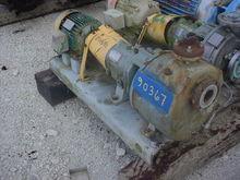 DURCO MARK III 90367