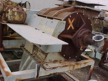 MACO 24-RF 34203FV
