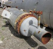 Used EXCHANGERS 1064