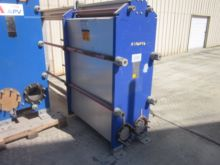 Used EXCHANGERS 1060