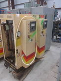 Used HEATERS/INCINER