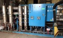 WATER TREATMENT 107663