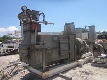 Used SEPARATORS 1025