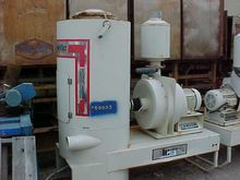 LAMSON SUPER VAC TST-520 80003