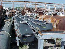 Used CARRIER IBM1210