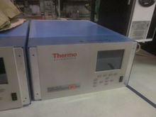 THERMO SCIENTIFIC 42i-HL 107015