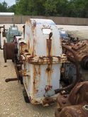 Used ELLIOTT C-5 798
