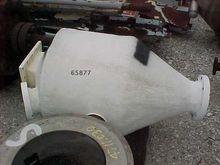 TANKS 65877