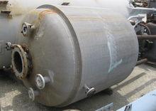 Used TANKS 93703 in