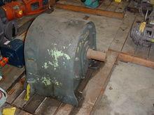 Used FALK 6C2-04AS 9