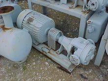 Used NASH AL-623 X53