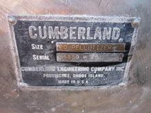 Used CUMBERLAND 20 1