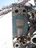 Used EXCHANGERS 9975