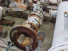Used SUMITOMO VBM-8-