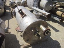 Used TANKS 99630 in