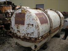 Used DELAVAL HJSV 90