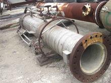 ZINK STF-U-20 60824