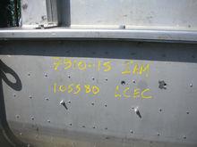 ELMOMET SW-2/410-3000 105580