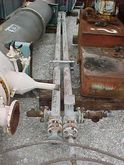 Used EXCHANGERS 2746