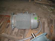 ELECTRIC MOTORS 99504
