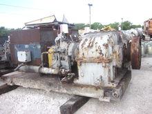 URACA KD-515 100043