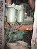 Used COMPRESSORS-INT