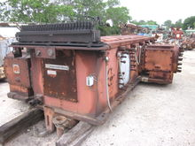 Used I/R 6HHE-VK 525