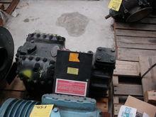 COPELAND 4RH1-2500-TSK 92656