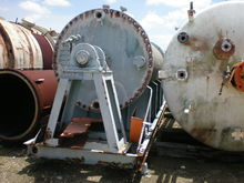 Used DRYERS 68028 in