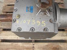 GEARS 107395