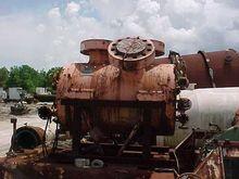 CLARK 2BF7-4 54995