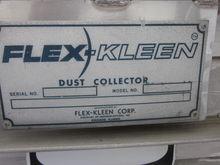 FLEX KLEEN 84-CT-8 108475