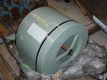 Used CLAWSON HEPA 93