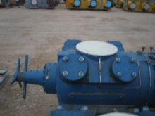 COMPRESSORS-CYLINDERS 106856