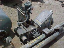Used SEMCO OBRV-08 7