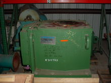 Used LIGHTNIN 780-0-