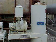 LAMSON SUPER VAC TST-515 80004